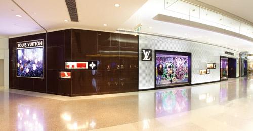 奢侈品在亚洲疯狂销售的背后原因揭秘_行业动态生活